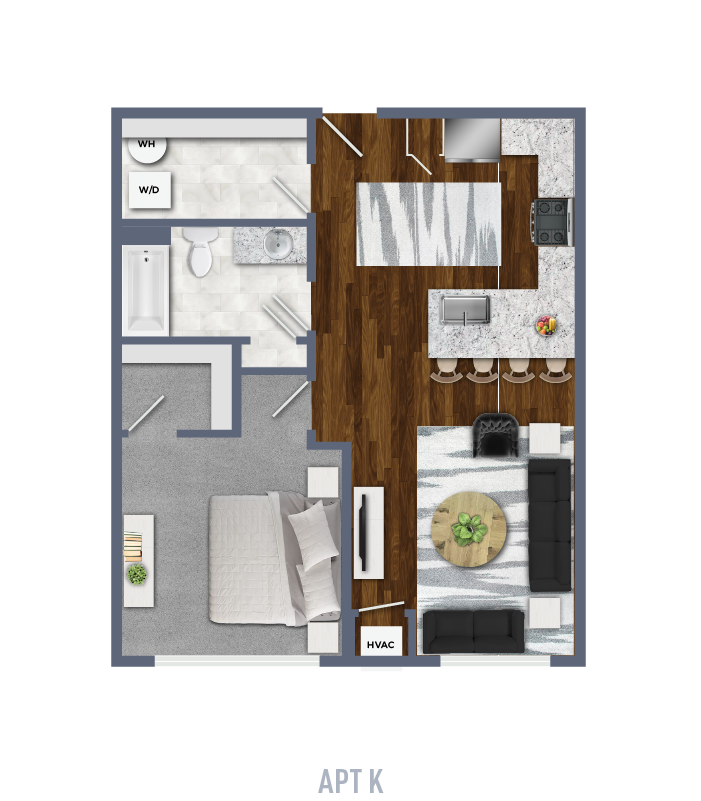 Floorplans_Designs_V1_1BR-1-K