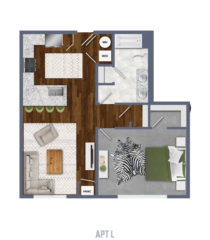 Floorplans_Designs_V1_1BR-1-L