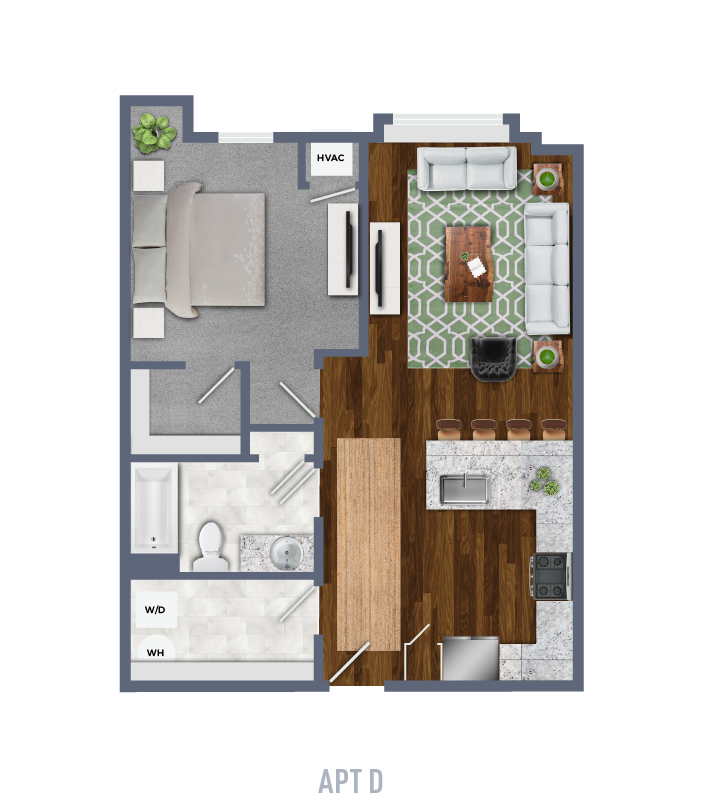 Floorplans_Designs_V1_1BR-2-D