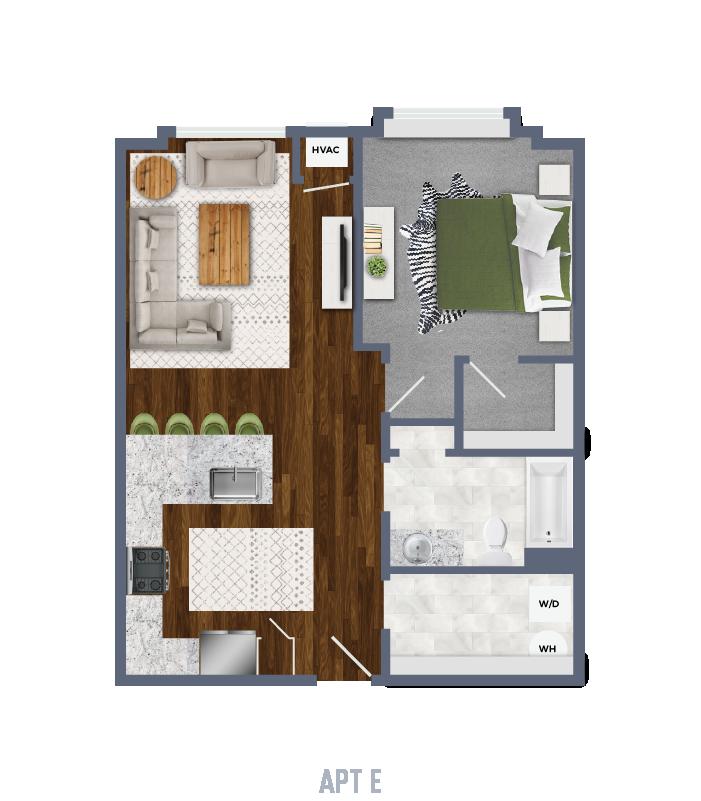 Floorplans_Designs_V1_1BR-2-E