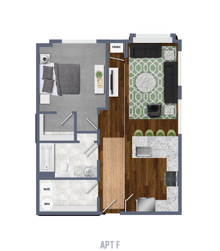 Floorplans_Designs_V1_1BR-2-F