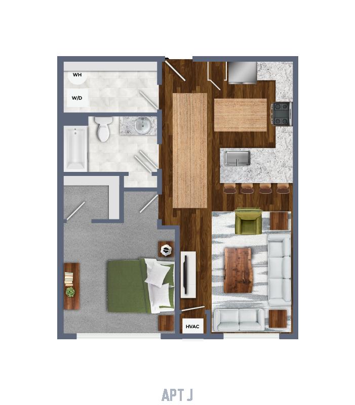 Floorplans_Designs_V1_1BR-2-J