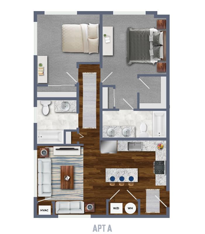 Floorplans_Designs_V1_2BR-1-A