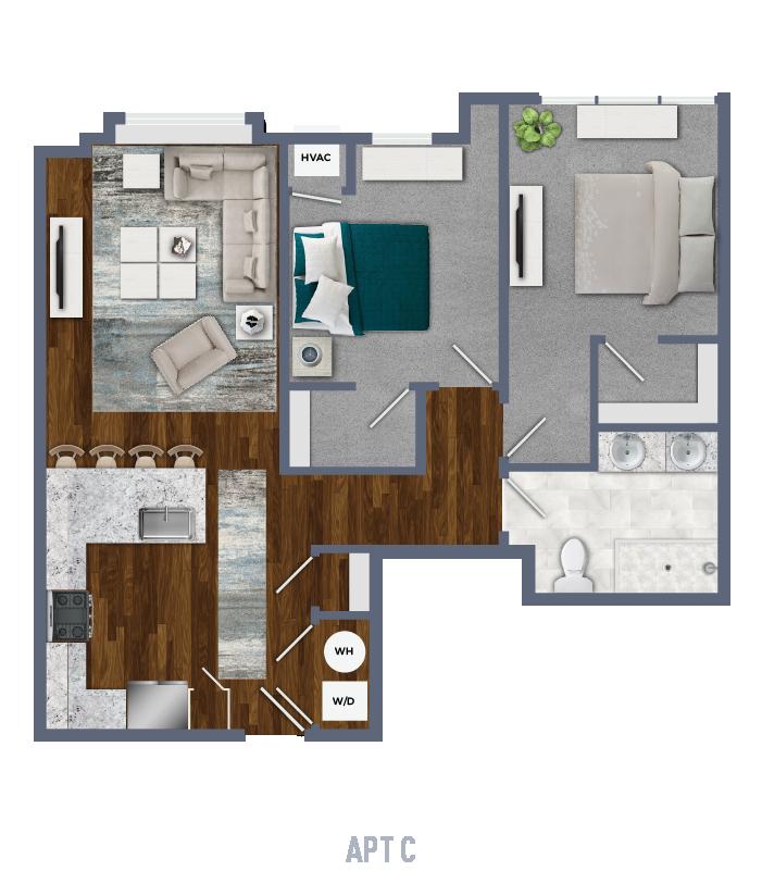 Floorplans_Designs_V1_2BR-2-C