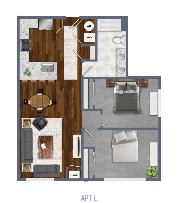 Floorplans_Designs_V1_2BR-2-L