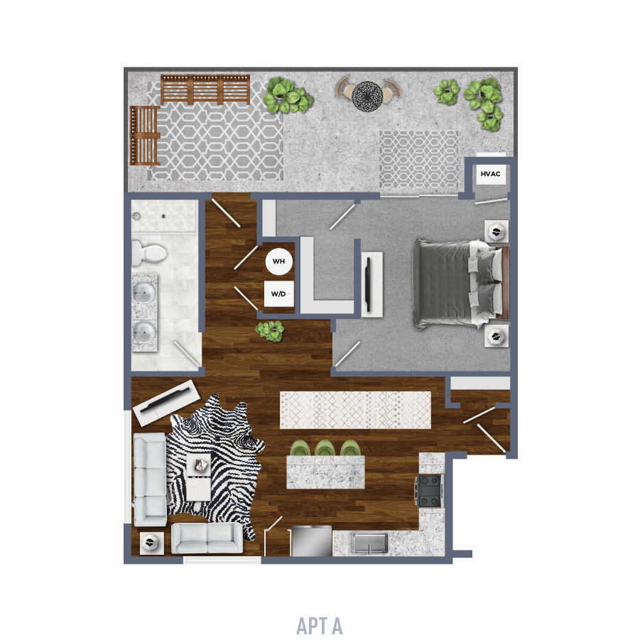 Floorplans_Designs_V1_PENTHOUSE-A