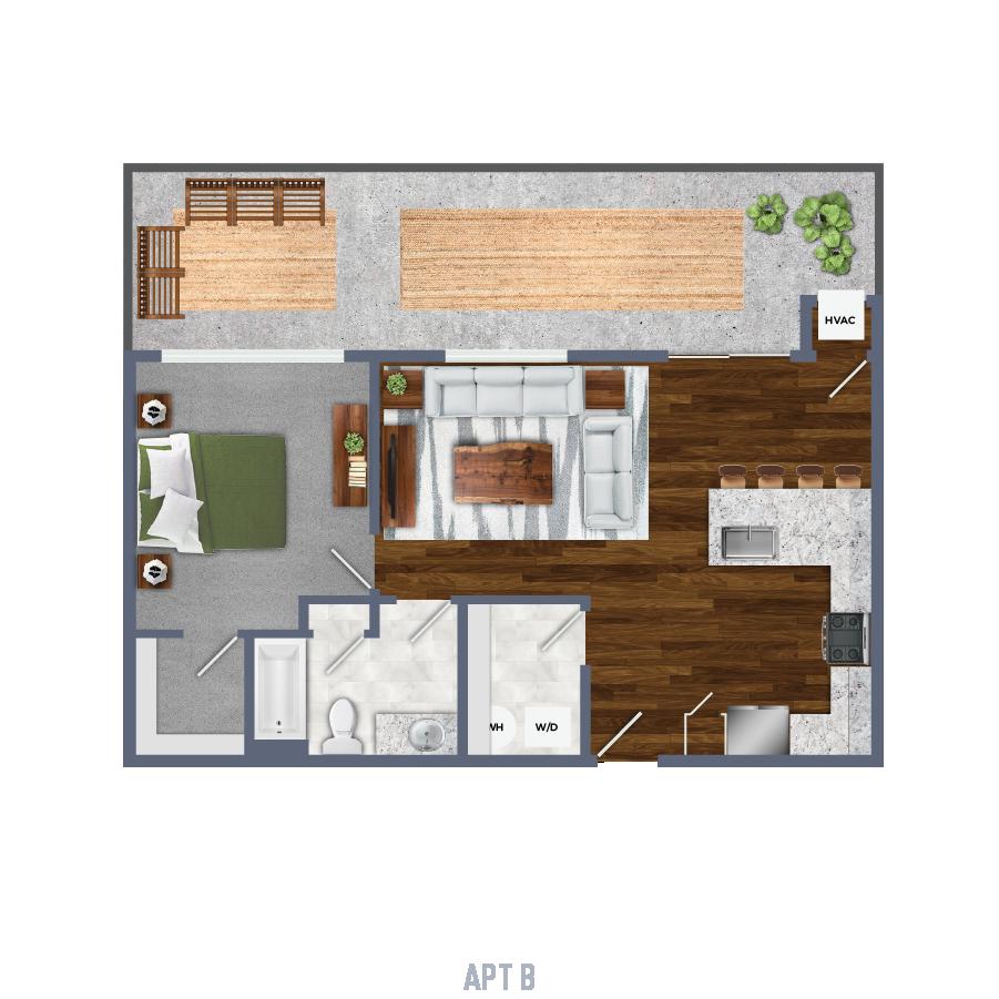 Floorplans_Designs_V1_PENTHOUSE-B
