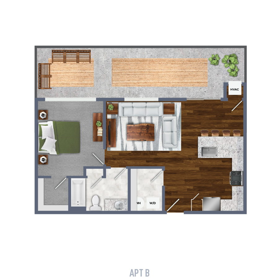 Floorplans_Designs_V1_PENTHOUSE-B