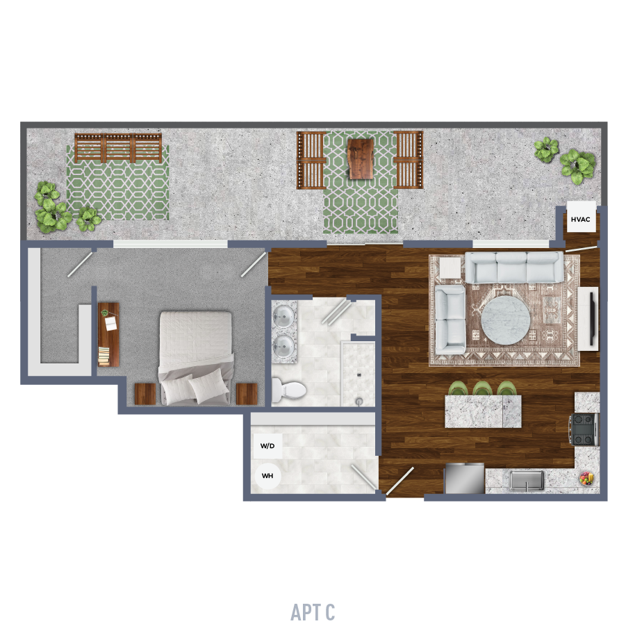 Floorplans_Designs_V1_PENTHOUSE-C