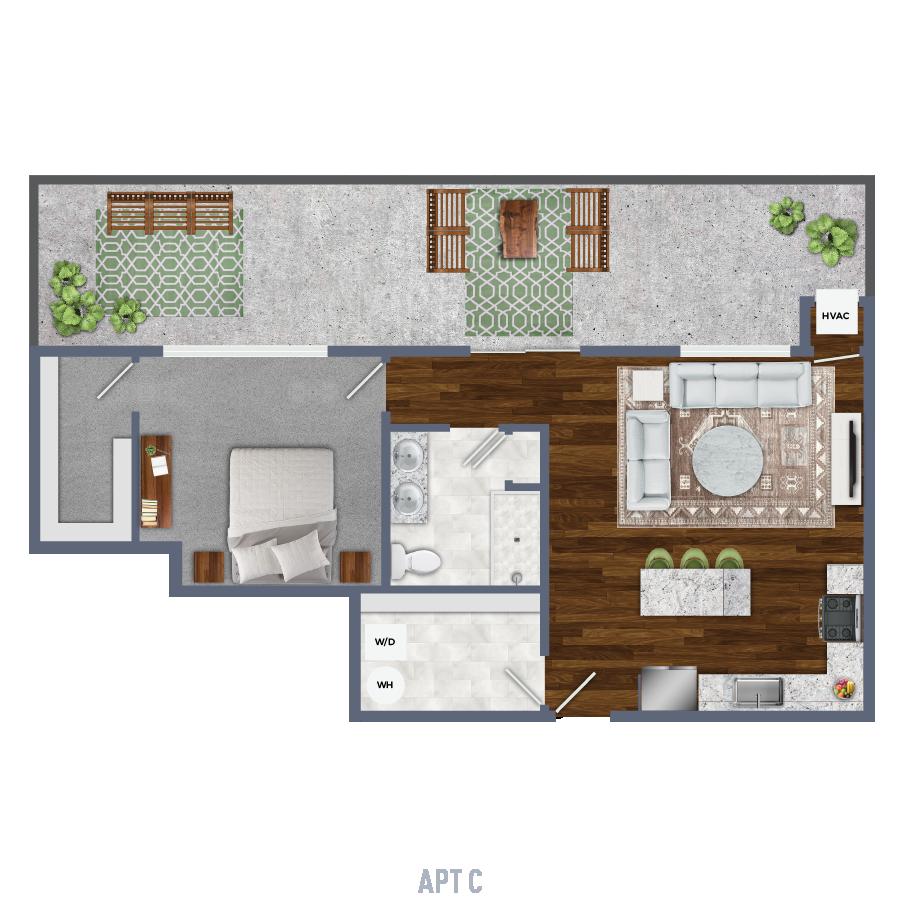 Floorplans_Designs_V1_PENTHOUSE-C