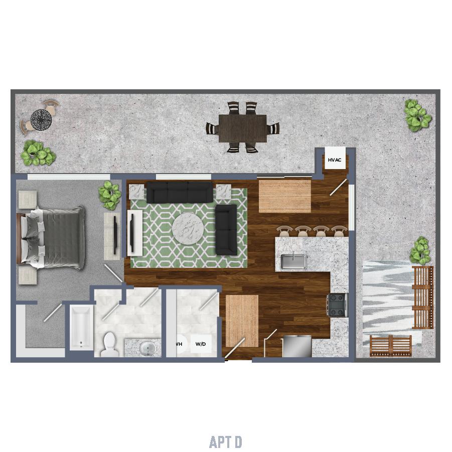 Floorplans_Designs_V1_PENTHOUSE-D