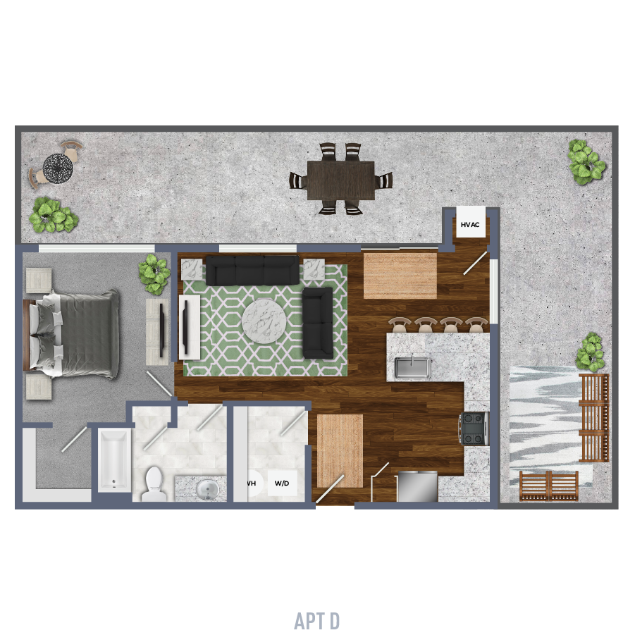 Floorplans_Designs_V1_PENTHOUSE-D