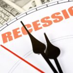 Read more about the article Are We Still In A Recession