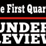 Read more about the article 1st Quarter Preparation