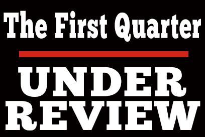 first-quarter-under-review-rotator_-_GAME