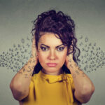 Read more about the article 4 Ways to Say No to Negativity and Change Your Mindset