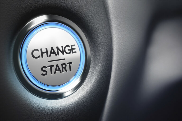 Read more about the article 4 Signs It's Time to Change Your Mindset