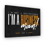 Read more about the article Mindset and Business: How to Achieve Success in Your Ventures