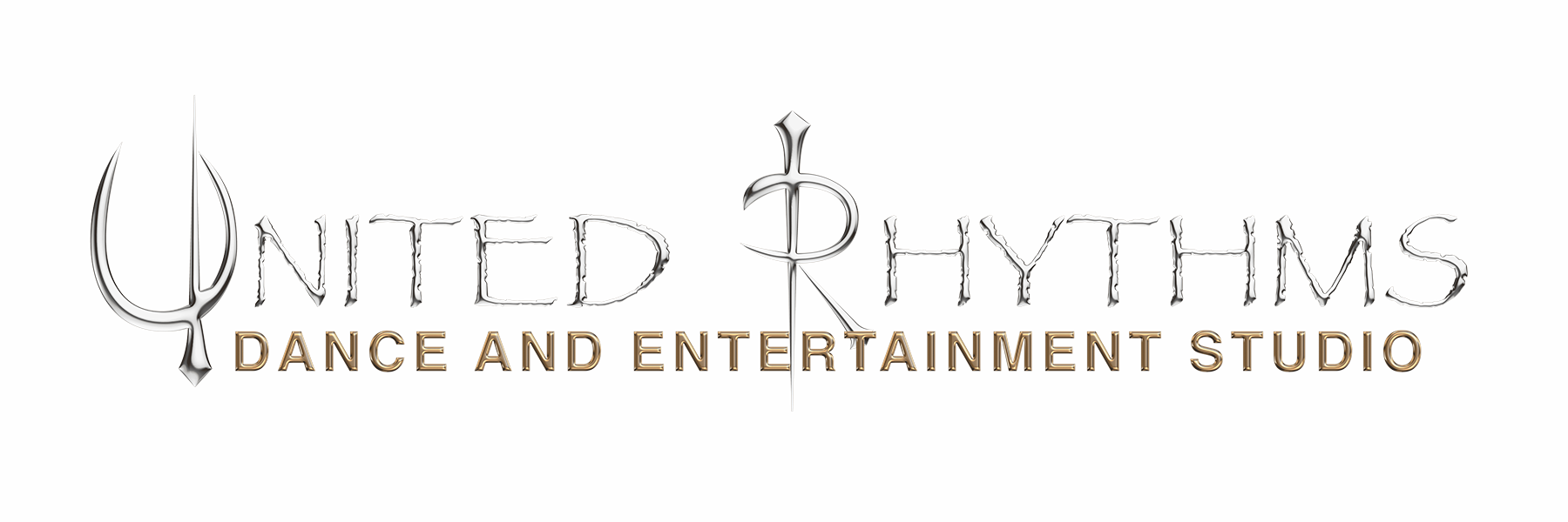 United Rhythms Dance And Entertainment Studio