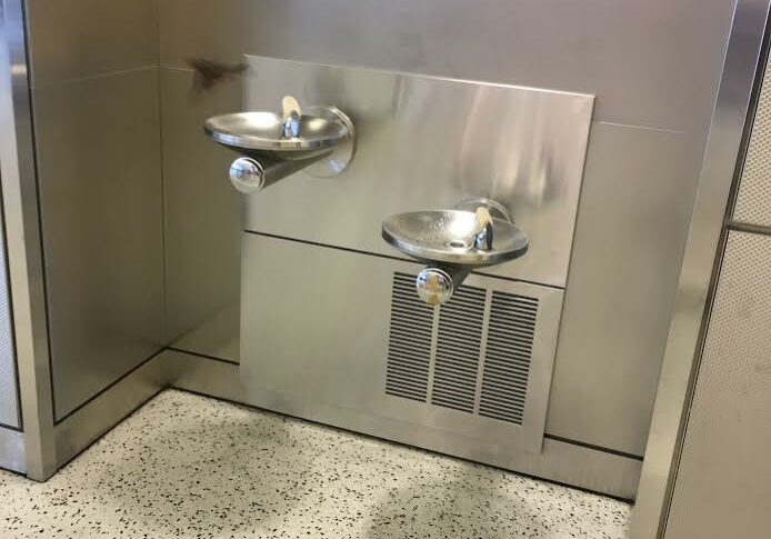 ada_drinking fountain