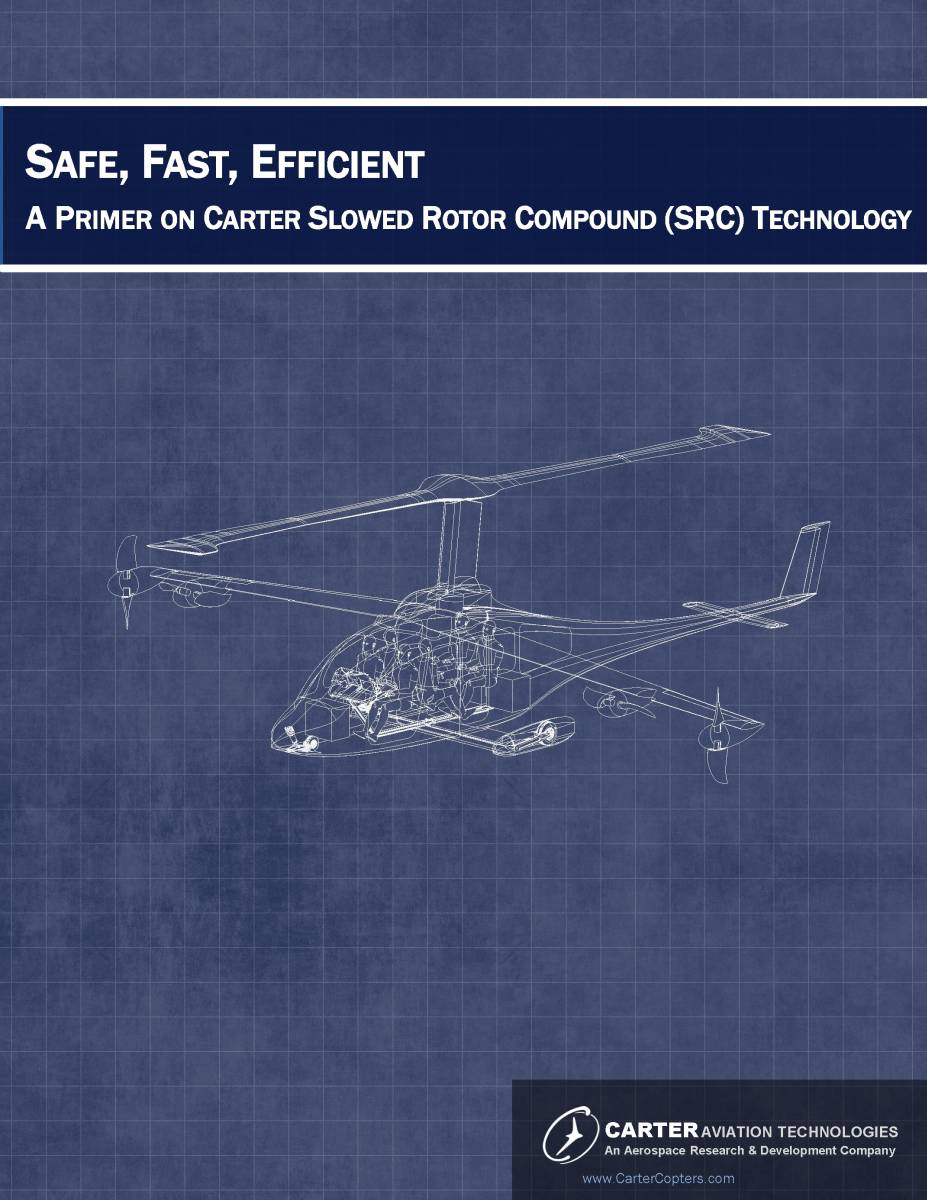 "<a href=""/files/Carter_Brochure_Carter_SRC_Technology.pdf"">Click to Read the Technology Primer (pdf)</a>"