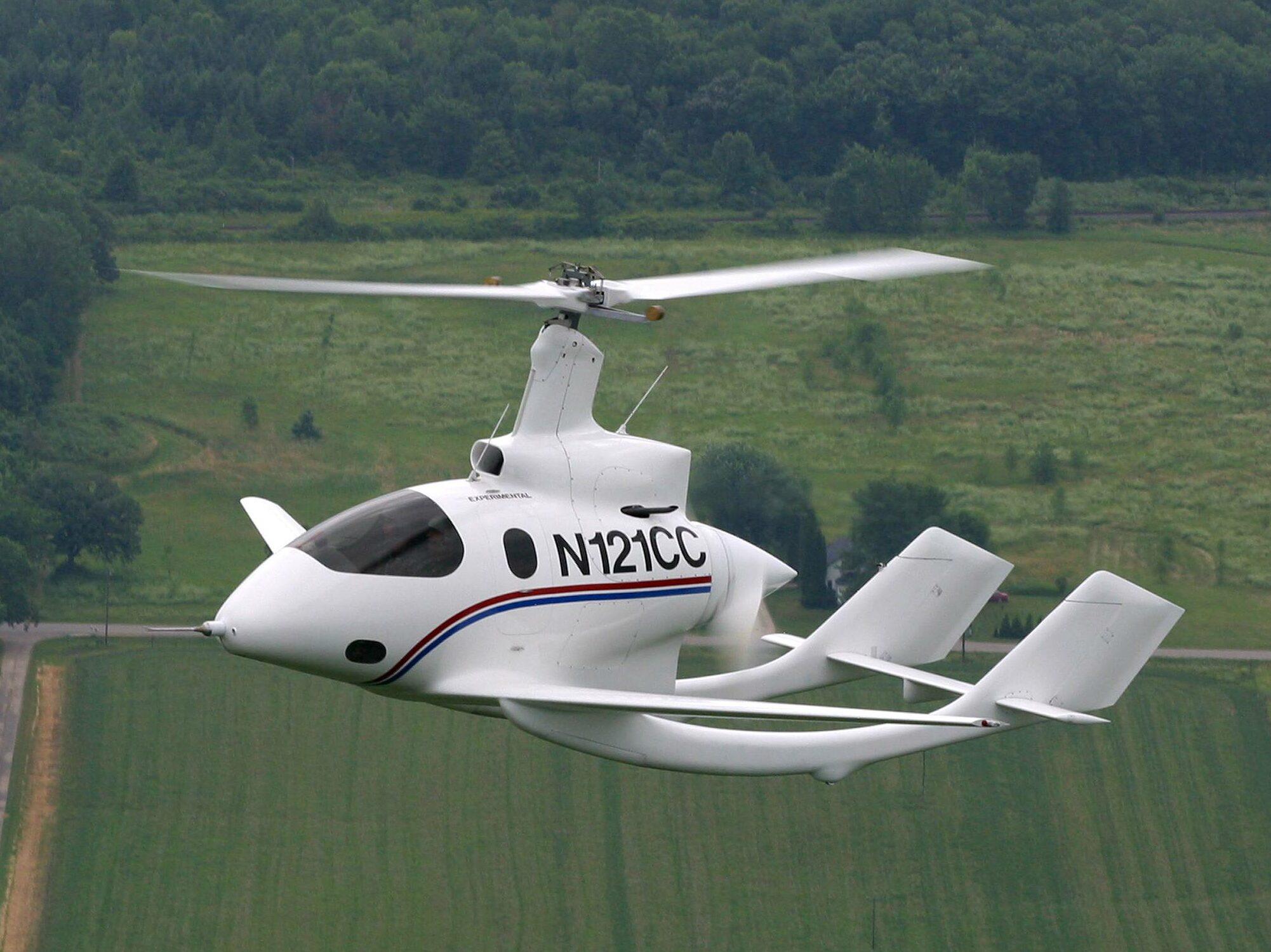 cctd-AirAir1.70