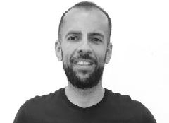 Gustavo Franca