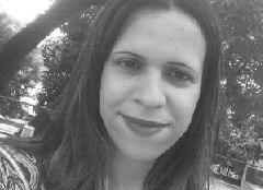 Regina Magalhaes