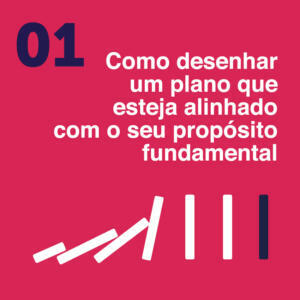 White Paper - Portugués-1