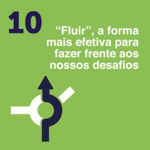 White Paper - Portugués-10