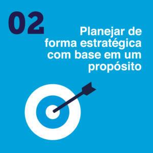 White Paper - Portugués-2