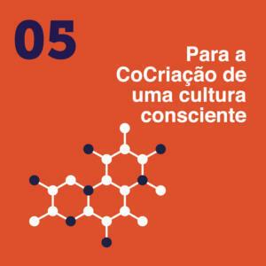 White Paper - Portugués-5