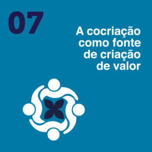 White Paper - Portugués-7