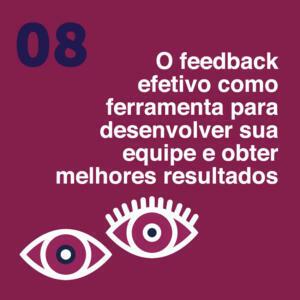 White Paper - Portugués-8
