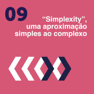 White Paper - Portugués-9