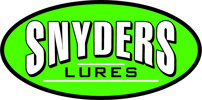 Snyders Lures