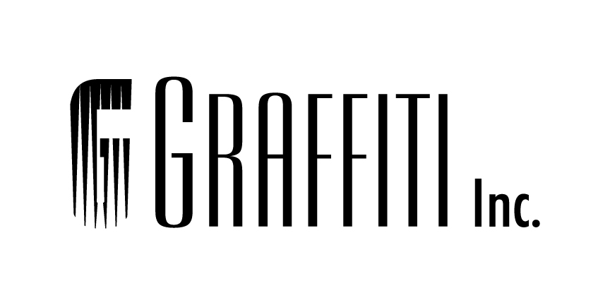 Graffiti Inc.