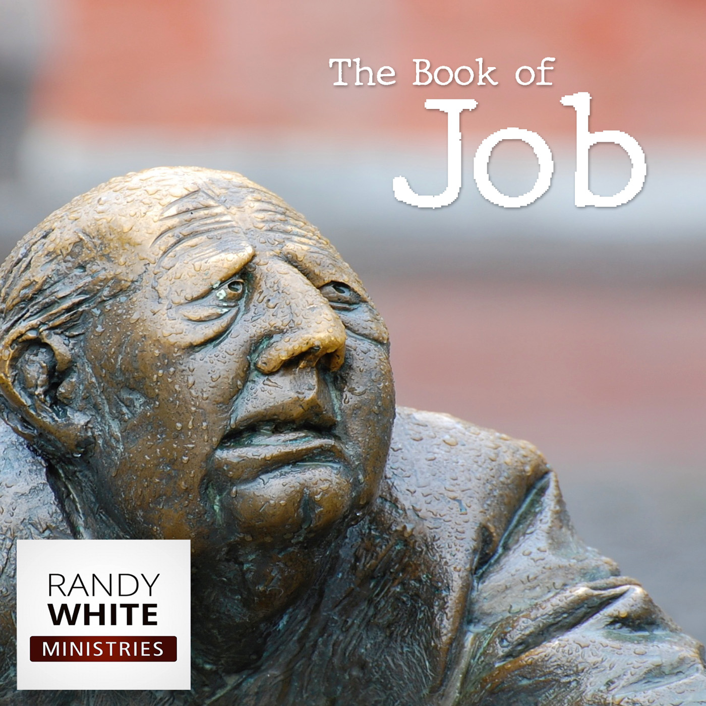 RWM: The Book of Job