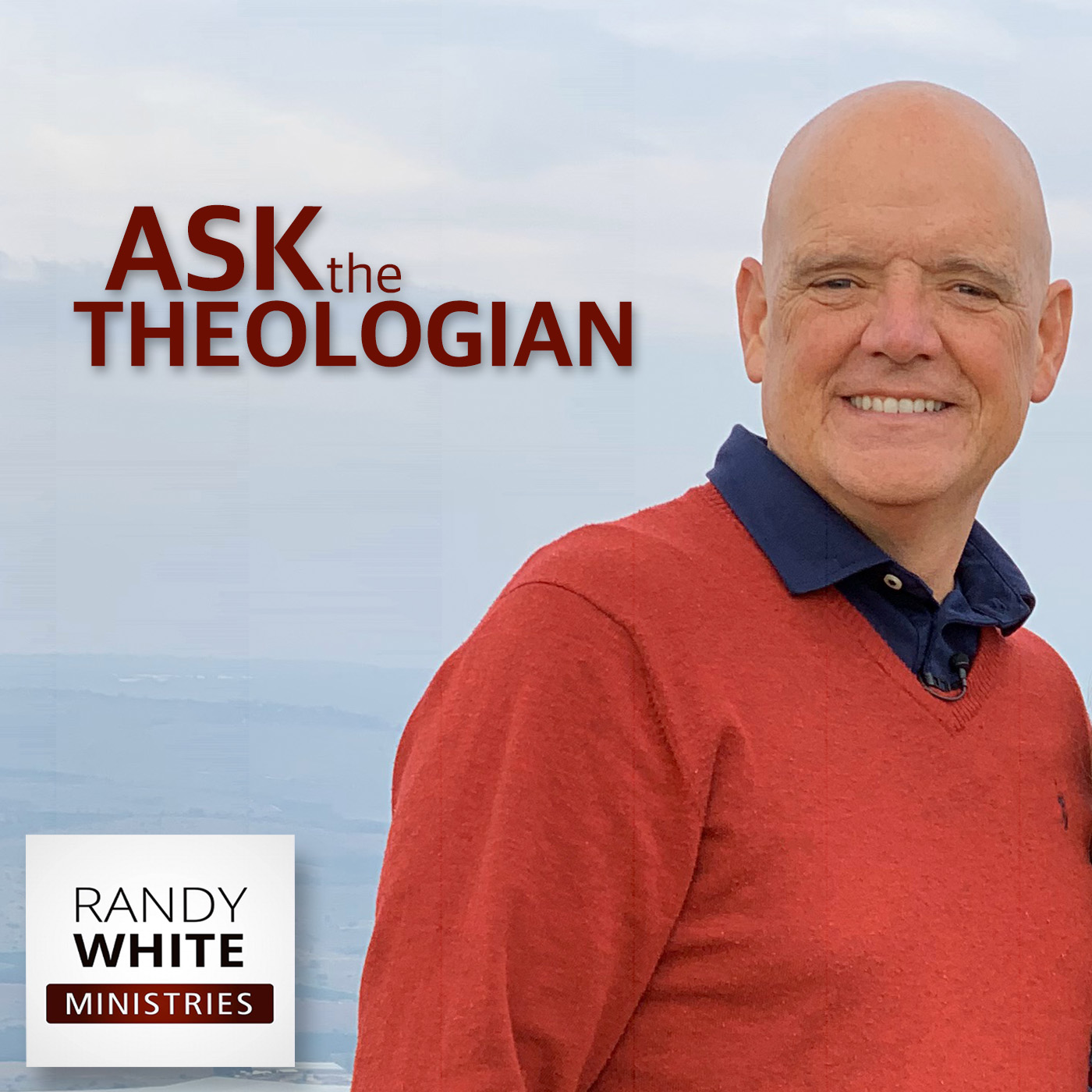 RWM: Ask the Theologian