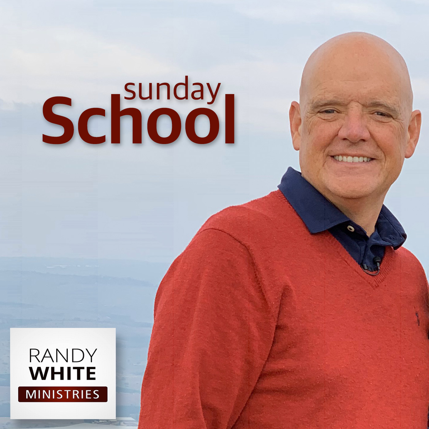 RWM: Sunday School