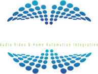 A's Smart Home Solutions