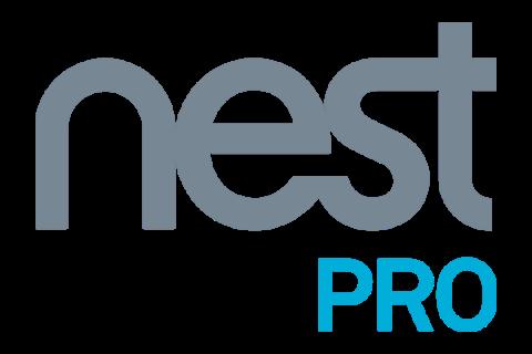 Nest_Pro_logo