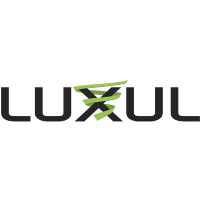 Innovative-Home-Media-partners-with-Luxul