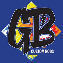 logos and branding