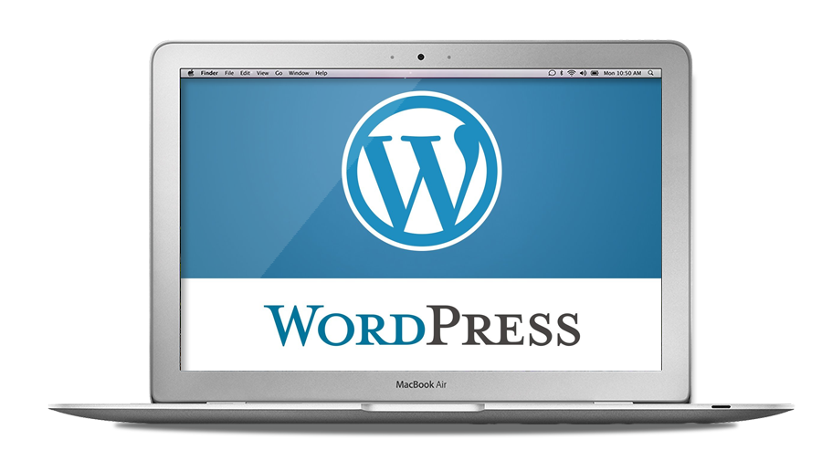 The Importance Of Updating Your WordPress Website