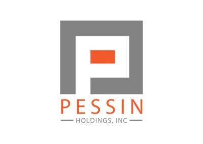 Pessin Holdings, LLC