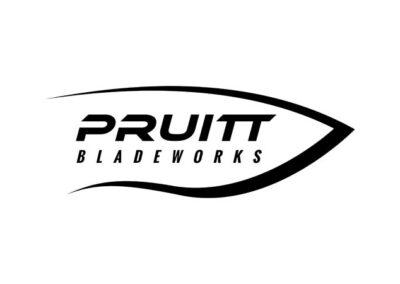 Pruitt Bladeworks