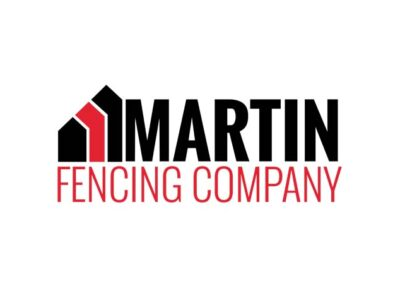 Martin Fencing Company