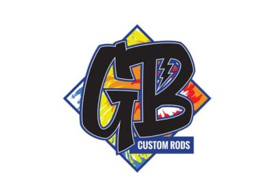 GB Custom Rods