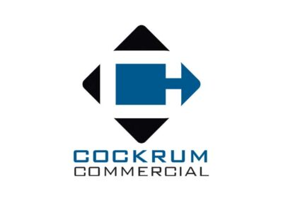 Cockrum Commercial